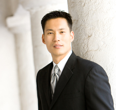 Young Jun, DDS, MD, FACS at Placentia Oral Surgery